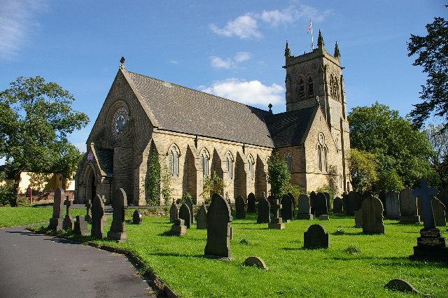 St_Matthew's_Church,_Little_Lever